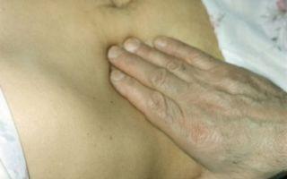 Понятие и признаки компенсированного цирроза печени: диагностика, лечение, возможные осложнения, а также вероятный прогноз