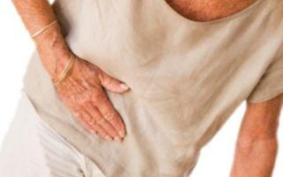 От чего цирроз печени, все возможные причины болезни