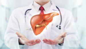Стадии заболевания печеночной энцефалопатии