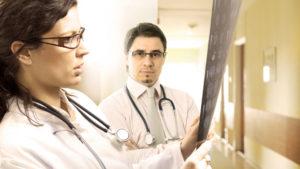 Прогнозы при печеночной энцефалопатии